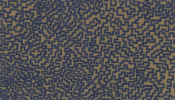 Corall 4353 by Svensson   Fabrics
