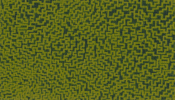 Corall 6236 by Svensson | Fabrics