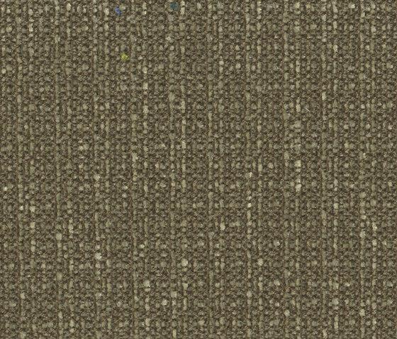 Energi 7022 by Svensson | Fabrics