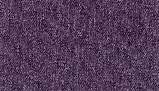 Plain 45 by Svensson | Fabrics