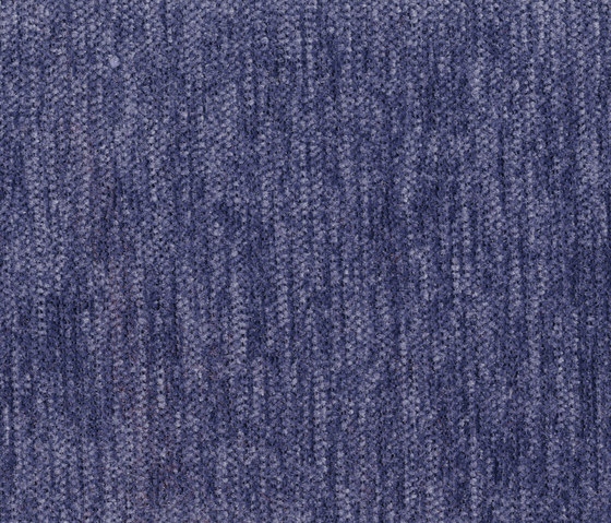 Plain 53 by Svensson | Fabrics