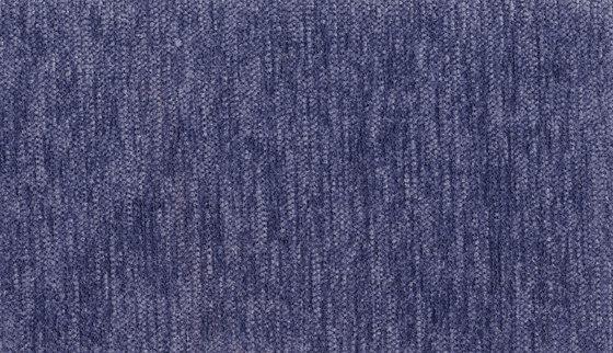 Plain 53 by Svensson | Fabrics
