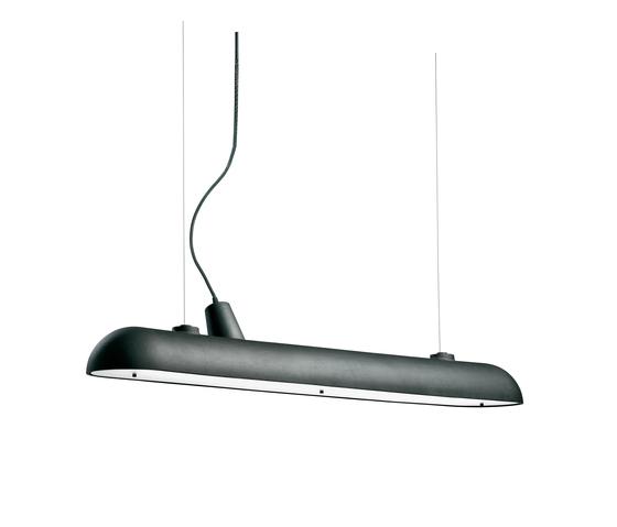Luftschiff by Functionals   General lighting