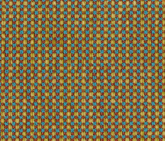 Prima 25 by Svensson Markspelle   Fabrics