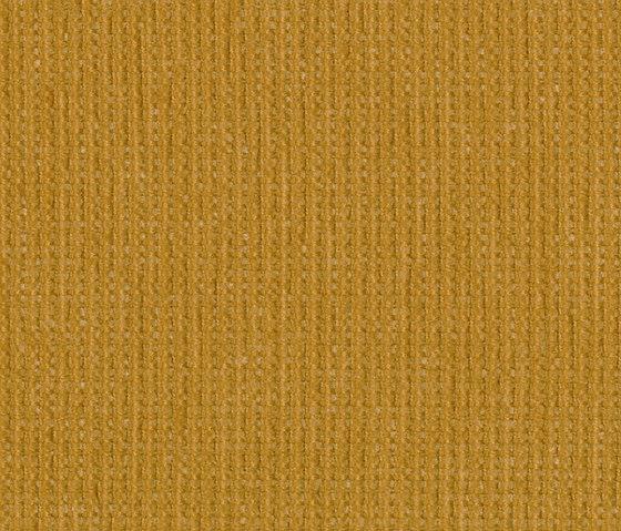 Ting 12 by Svensson | Fabrics