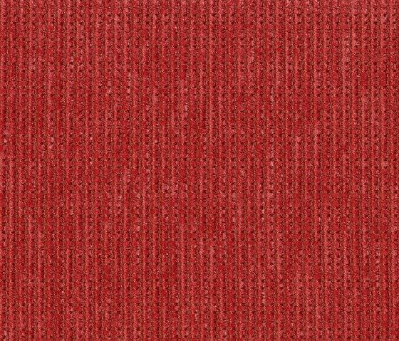 Ting 30 by Svensson | Fabrics