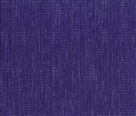 Ting 51 by Svensson | Fabrics