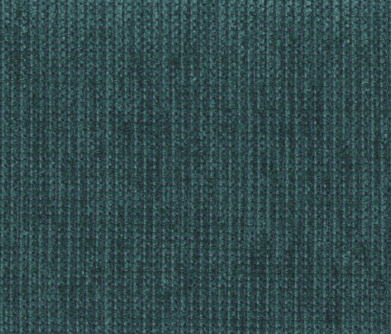Ting 56 by Svensson Markspelle | Fabrics