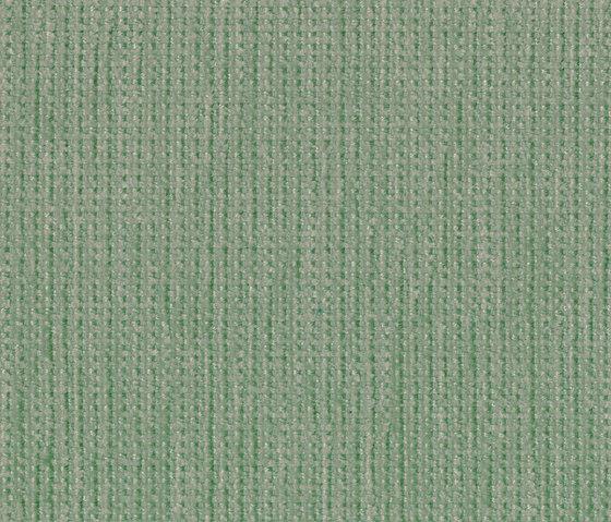 Ting 61 by Svensson | Fabrics