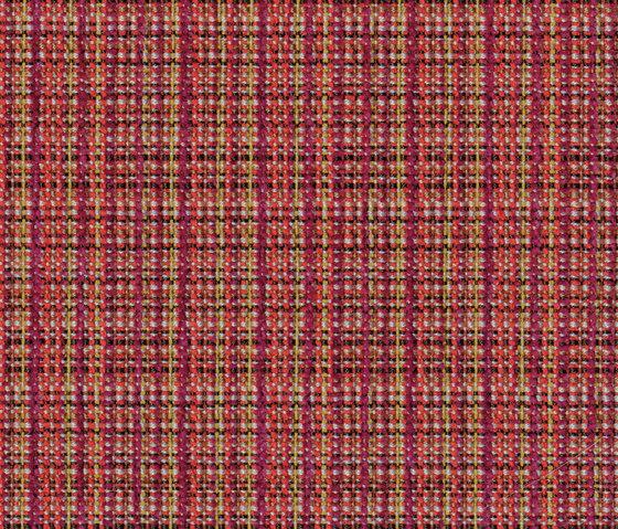 Tweed 5435 by Svensson Markspelle | Fabrics