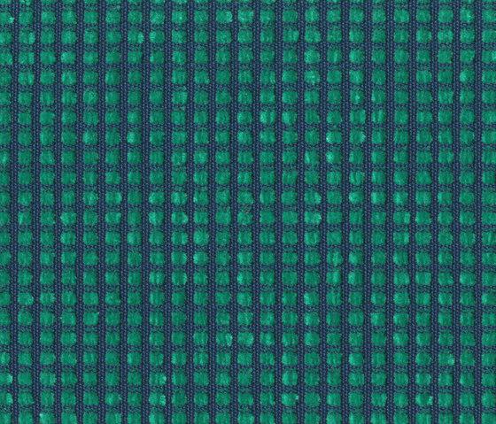 Zoom98 560 di Svensson | Tessuti