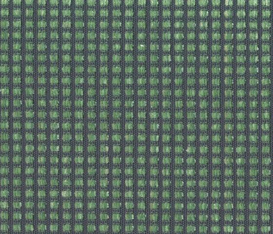 Zoom98 620 di Svensson | Tessuti