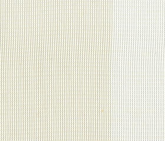 Vista 7200 by Svensson   Curtain fabrics