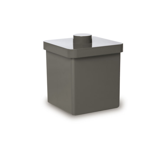KALI waste bin di Authentics | Pattumiere