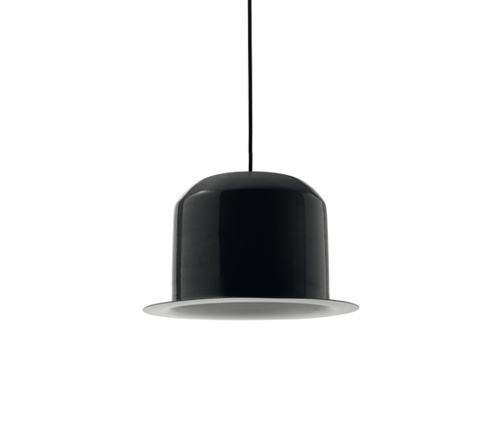 LINGOR pendant light by Authentics | General lighting