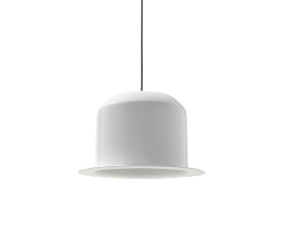 LINGOR pendant light by Authentics | General lighting