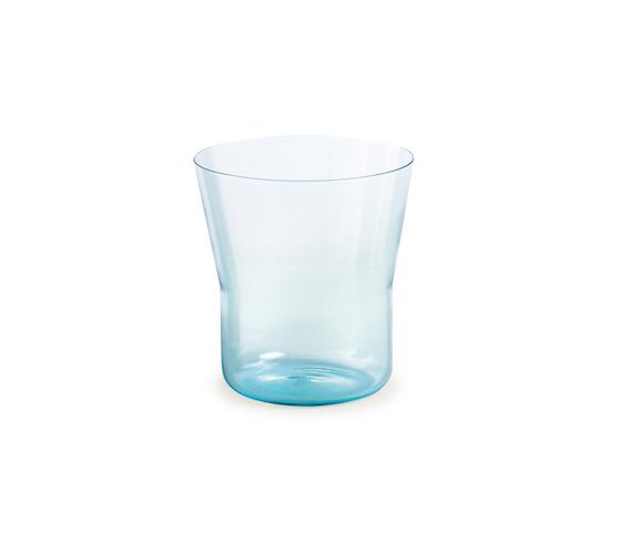 PIU vase 15 by Authentics | Vases