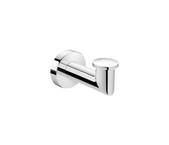 Kubic Cool Hook by Pomd'Or | Towel hooks