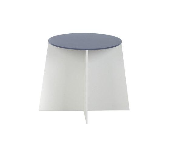 Cross 50 de MOCA | Tables d'appoint