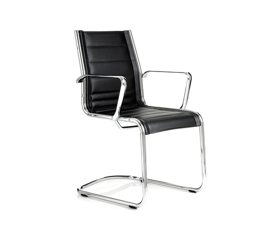 Artic by DVO | Visitors chairs / Side chairs