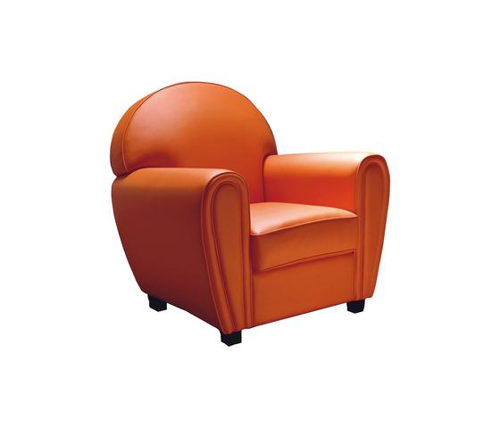 Memory by DVO | Lounge chairs