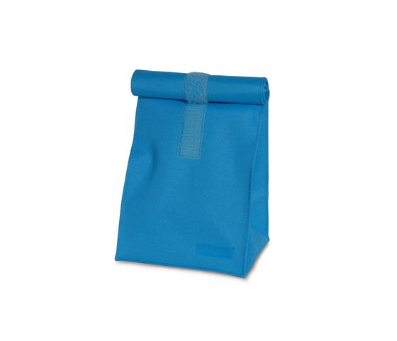 ROLLBAG von Authentics | Taschen