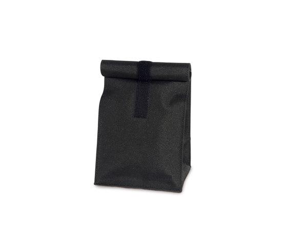 ROLLBAG von Authentics   Taschen