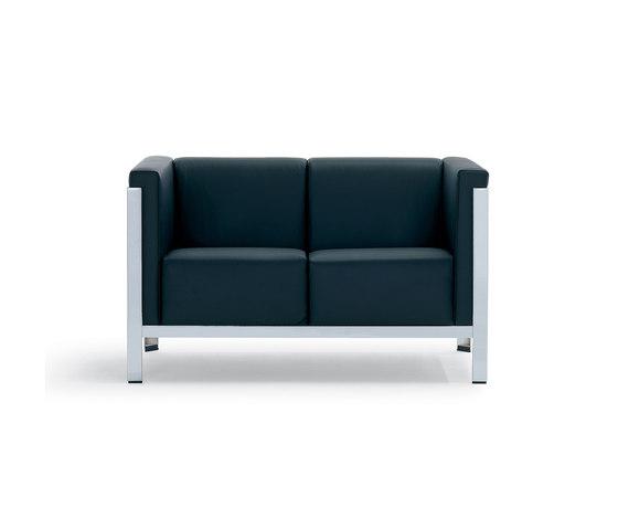 Tasso tas32 by Klöber | Lounge sofas