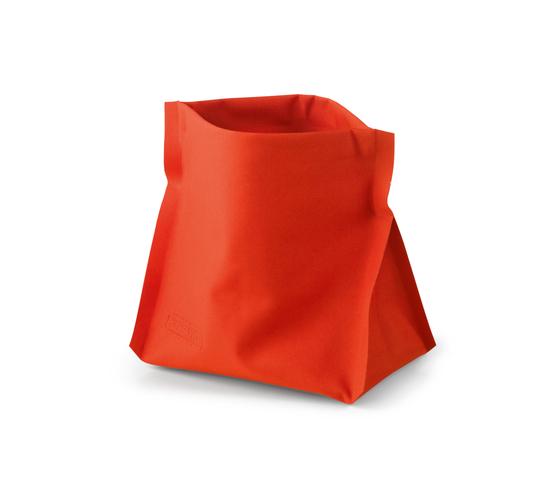 KUVERT clip bag by Authentics | Bags