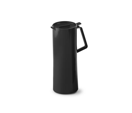 PIU thermos jug 1l by Authentics | Kitchen accessories