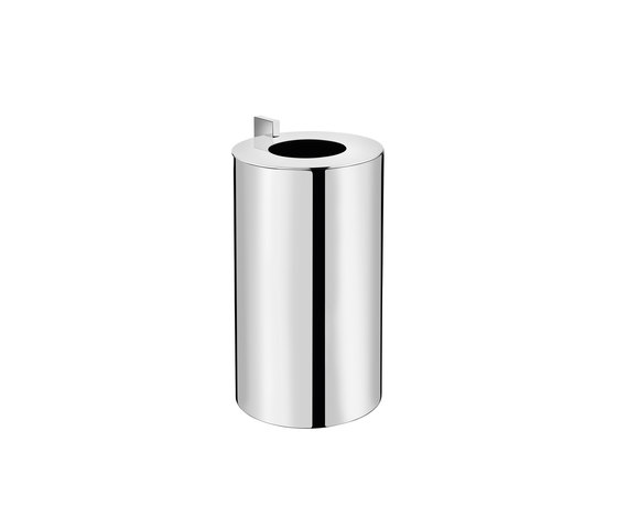 Kubic Waste Bin by Pom d'Or | Waste bins
