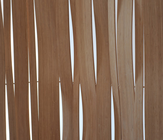 Swell by VANGE | Room dividers