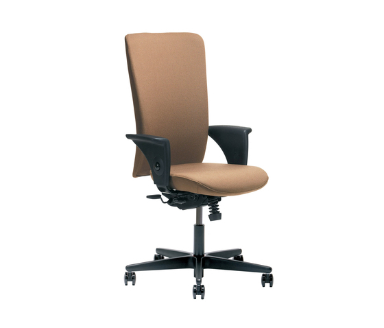 Apollo HL by SAVO | Management chairs