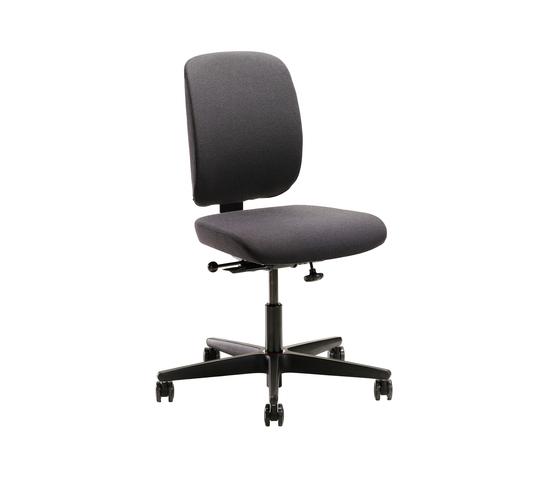 Savo Eos by SAVO | Task chairs