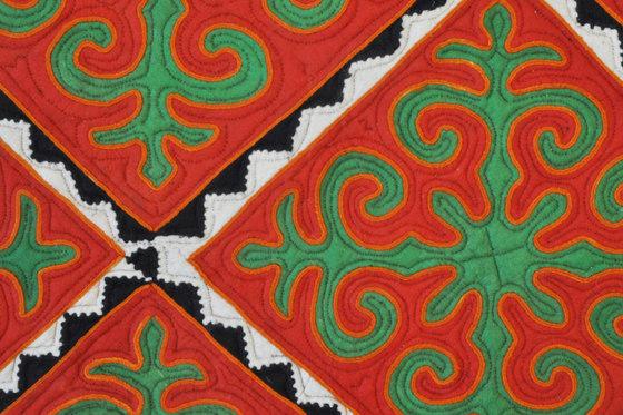 Jolbors by karpet   Rugs / Designer rugs