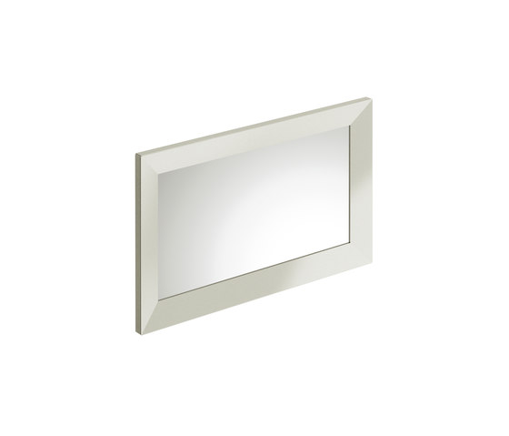 Unique Mirror by pomd'or | Mirrors