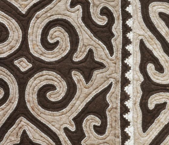 Mamalak by karpet | Rugs / Designer rugs