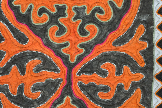 Burkut by karpet | Rugs / Designer rugs