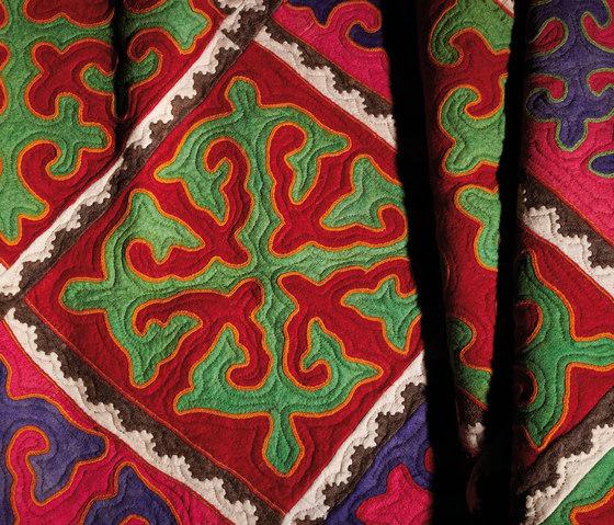 Barskoon by karpet | Rugs / Designer rugs