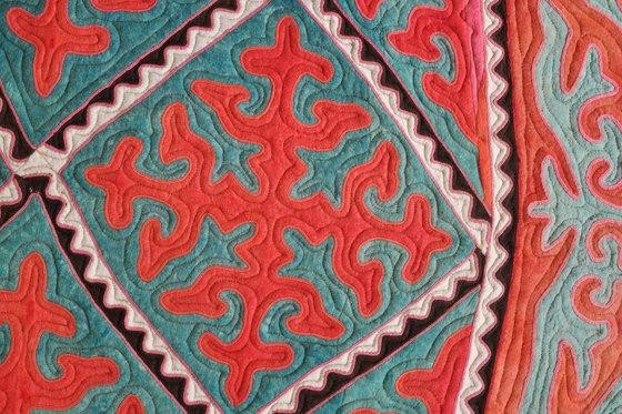 Alatau by karpet   Rugs / Designer rugs