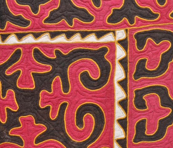 Kara-Köl by karpet | Rugs / Designer rugs