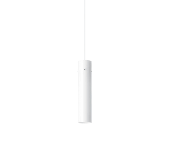 Pendant luminaires 4911 by BEGA | General lighting