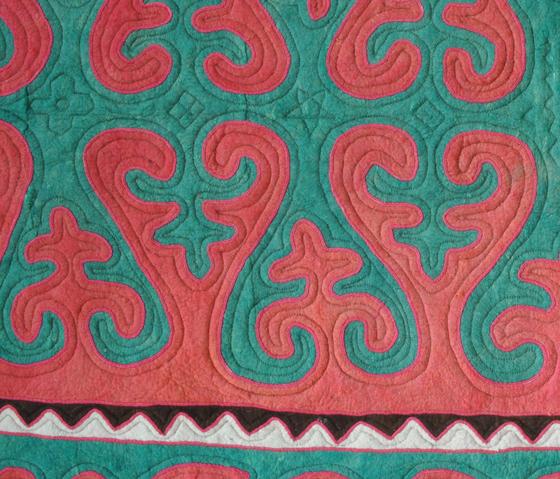 Berkutchi by karpet | Rugs / Designer rugs