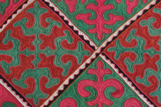 Süyüü by karpet | Rugs / Designer rugs