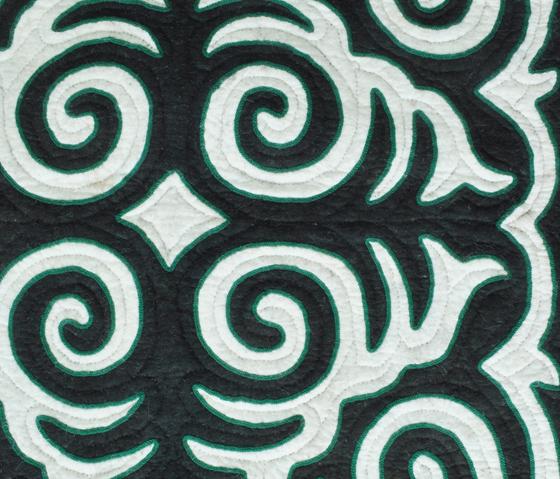 Kekilik by karpet | Rugs / Designer rugs