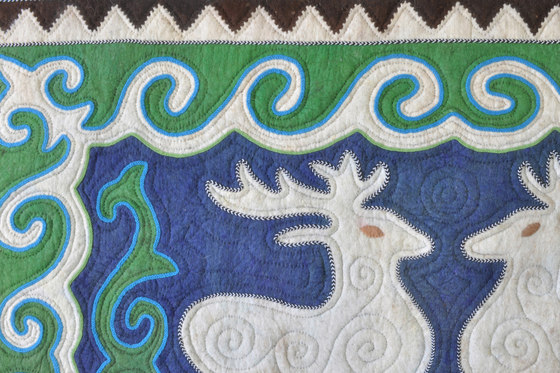 Buuday by karpet | Rugs / Designer rugs