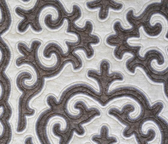 Alai by karpet | Rugs / Designer rugs