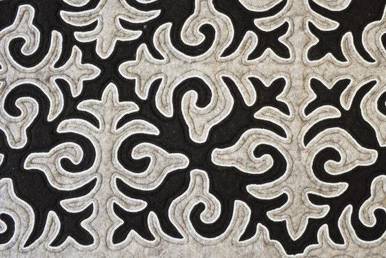 Rakhmat by karpet | Rugs / Designer rugs
