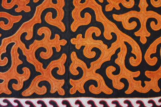 Rosa by karpet   Rugs / Designer rugs