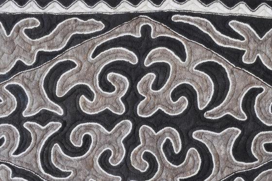 Dshamilja by karpet   Rugs / Designer rugs